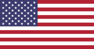 1235px-Flag_of_the_United_States.svg