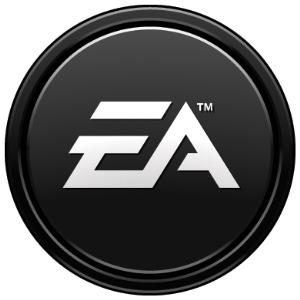 Photo Credit: Electronic Arts