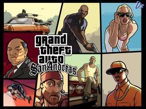 grand-theft-auto-san-andreas-9-1q2o3h8aa8-1024x768