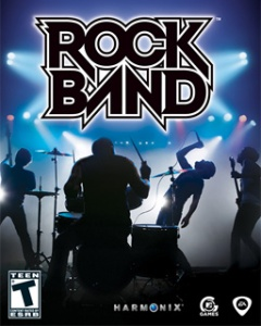 Rock_band_cover
