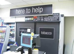 Tobacco-display-ban2