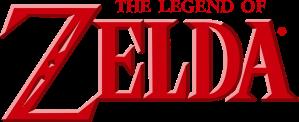 Zelda_Logo.svg