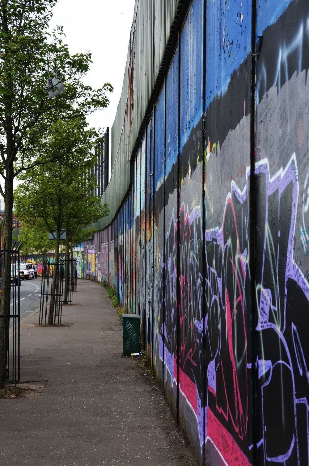 belfast-peace-wall.jpg