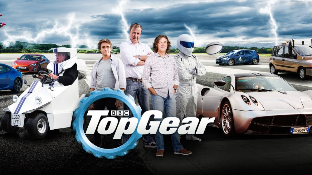 Top-Gear-Season-22-Free-Download