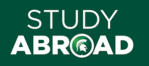 cropped-msu-abroad1.png