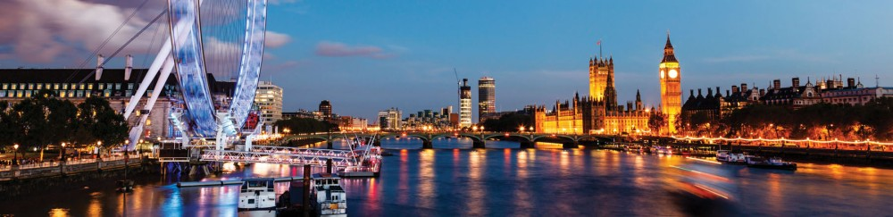 london11b