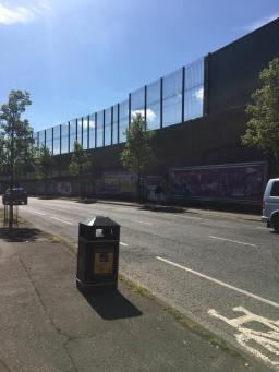 Belfast-peacewall2