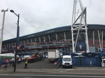 cardiff stadium.jpg