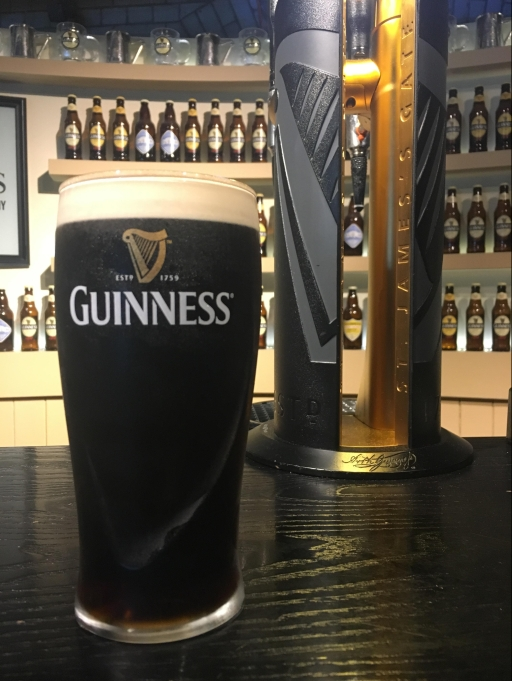 guinness-perfect-pour1.jpg