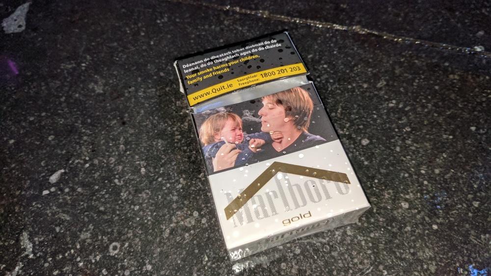 ireland-cigarettes2.jpg