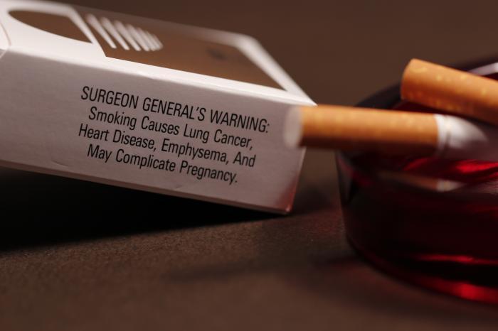 us-warning