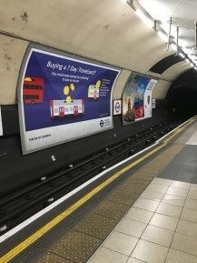The Tube (Bridget Bartos)