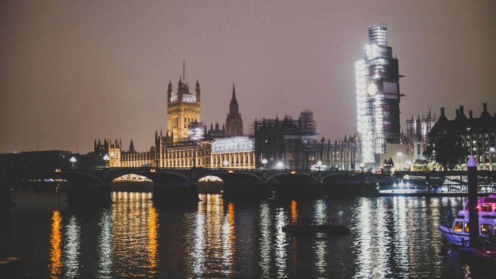 londoneye-4