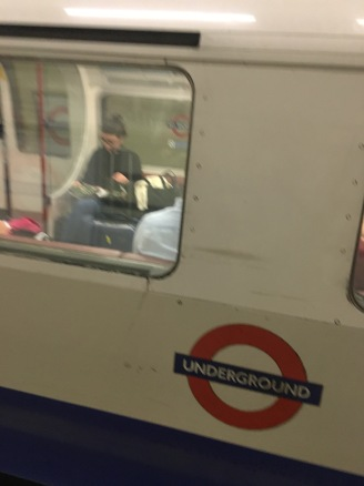 LondonTour6