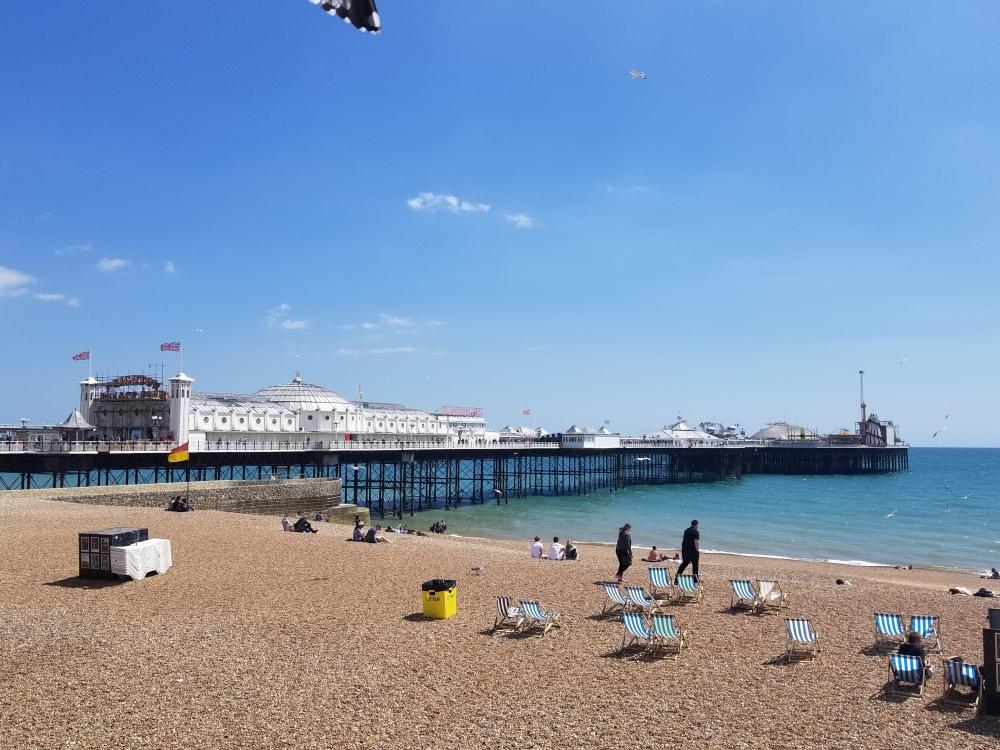 Brighton3