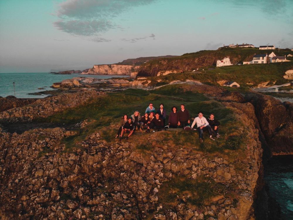 group drone selfy.jpg