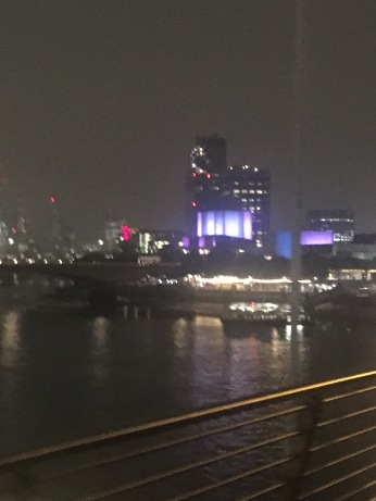LondonGuy3
