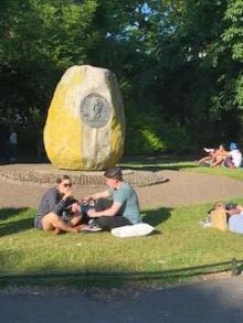 sitting-in-park.jpg