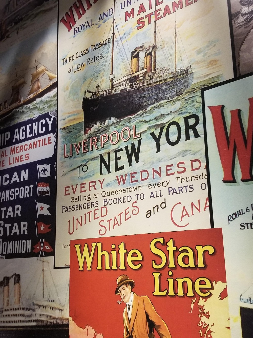 titanic-ads.jpg