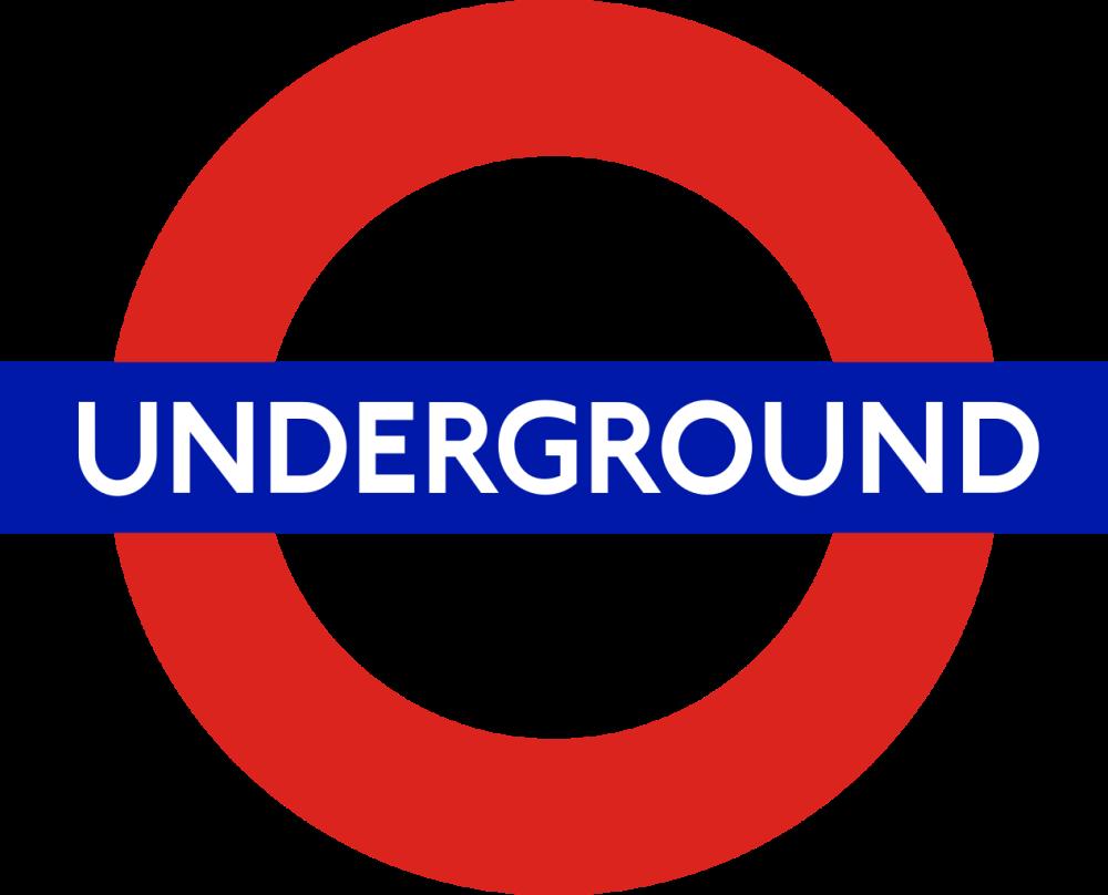 Underground.svg_